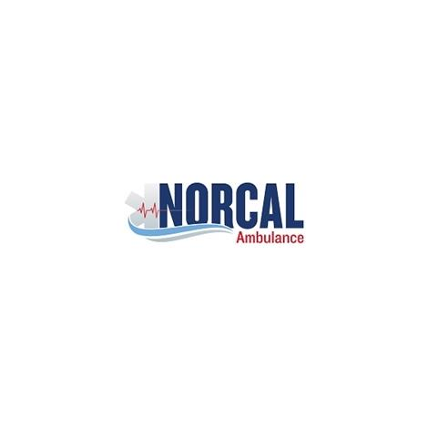 NORCAL Ambulance Chelsie Sizelove