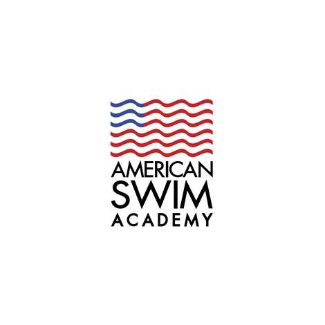 American Swim Academy Anna Hennessy