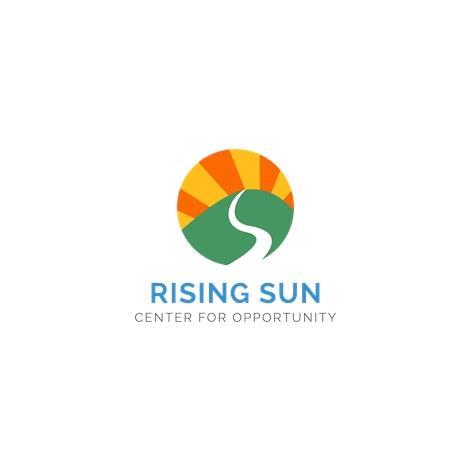Rising Sun Center for Opportunity Julia Hatton