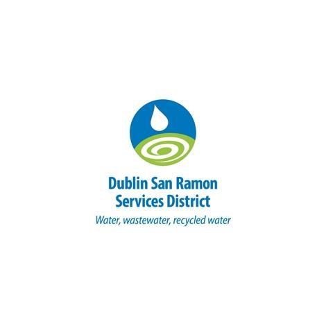 Dublin San Ramon Services District Simone Grashuis