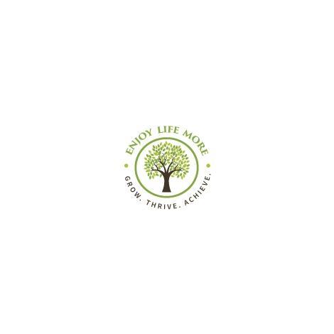 Enjoy Life More, Inc. Emily Correia