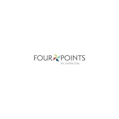 Four Points by Sheraton Jennifer Murray
