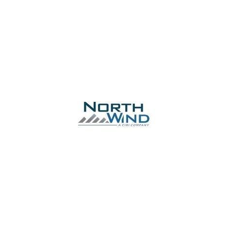 North Wind Services LLC Jim Furr