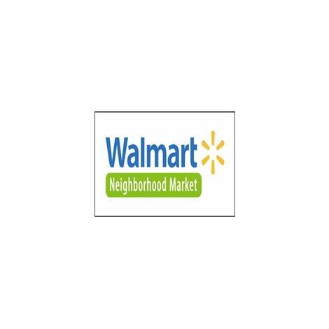 Walmart Mindy Yang