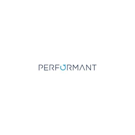 Performant Financial Corporation Stacie Delakovias