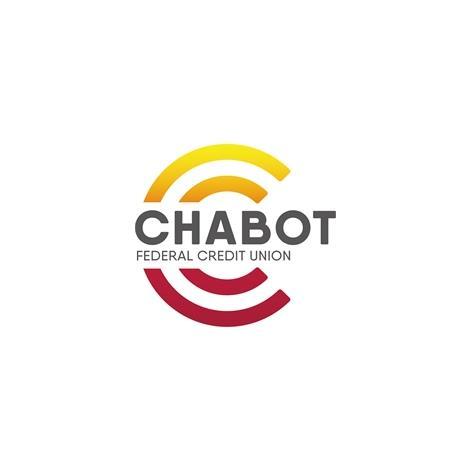 Chabot FCU Christine Petro