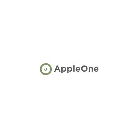 AppleOne Employment Services Josephine Chavez