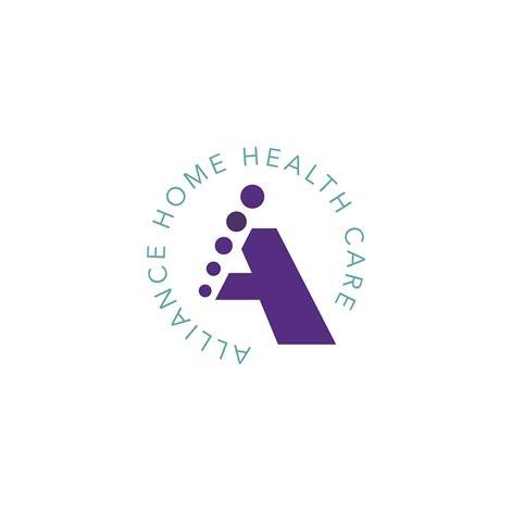 Alliance Home Health Care Salil Prasad