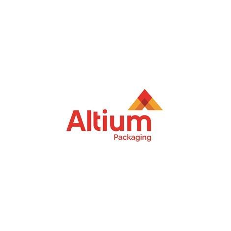 Altium Packaging Araceli Diaz
