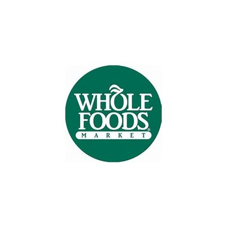 Whole Foods Market Julia Endress