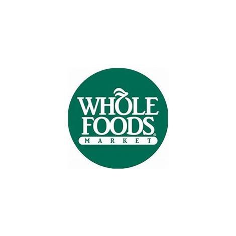 Whole Foods Market Julia Endress