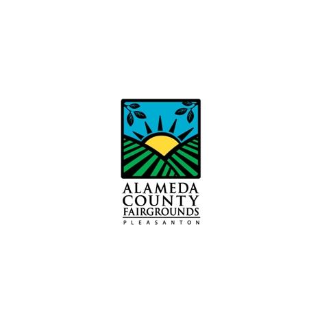 Alameda County Agricultural Fair Association Riley Ringor