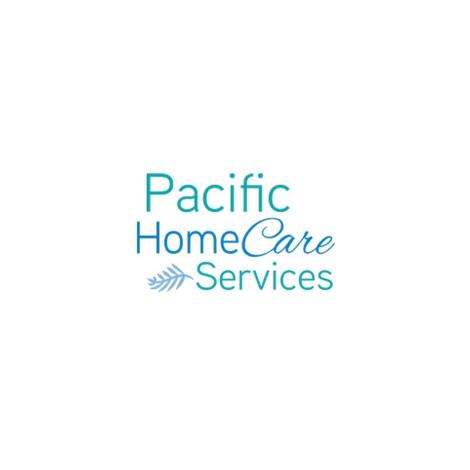Pacific Homecare Services Jody Barstow