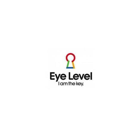 Eye Level Learning Center San Ramon Rupalee Mota