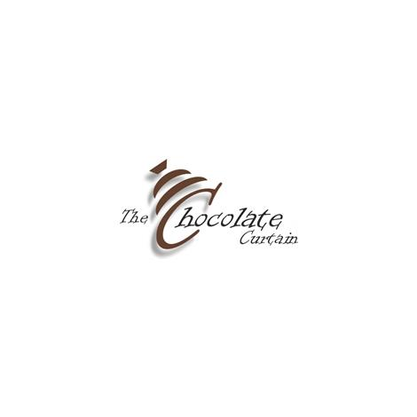 The Chocolate Curtain Michelle Fahrney