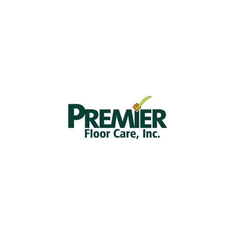 Premier Floor Care, Inc. Gretchen Quandt
