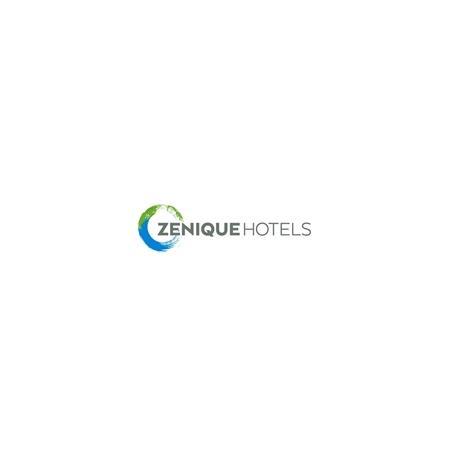 Zenique Hotels Krista Brughelli
