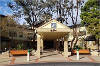 Baywood Court Celeste Zanabria
