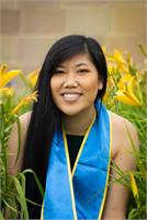 Discover Hope Behavioral Solutions, Inc. Kimberly Tran