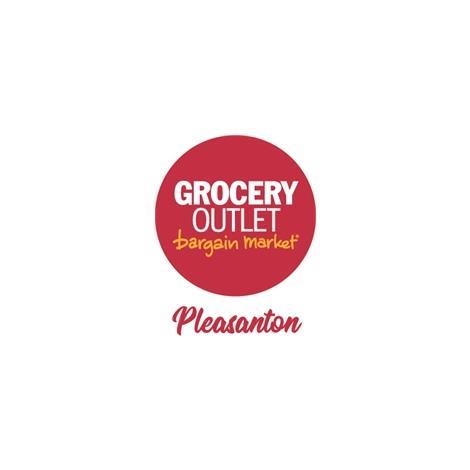 Grocery Outlet Of Pleasanton Richard Lipsit
