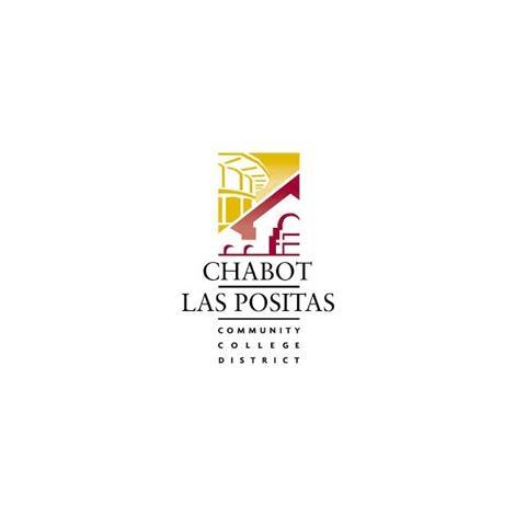 Chabot-Las Positas Community College District Jennifer Druley