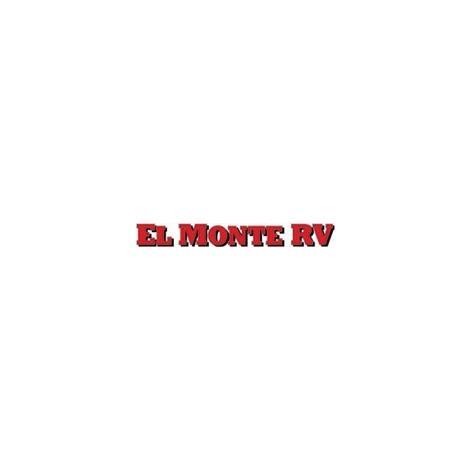 El Monte RV Diana Miranda