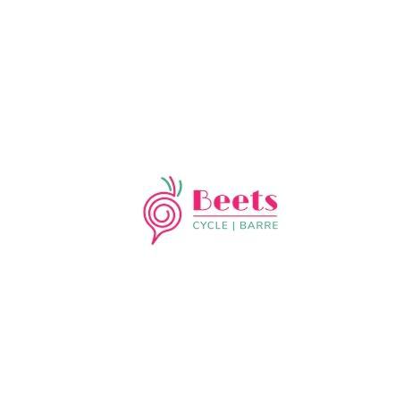 Beets Studio Fitness LLC David Brown