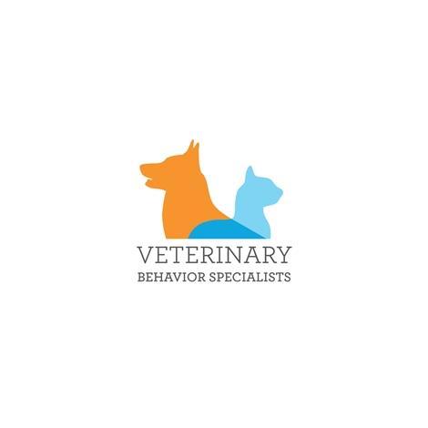 Veterinary Behavior Specialists Meredith Stepita