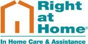 Seeking Caregiver for Client in Pleasanton/Castro Valley/Hayward