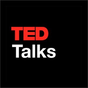 Jumpstart Your Job Search with Inspirational TED Talks