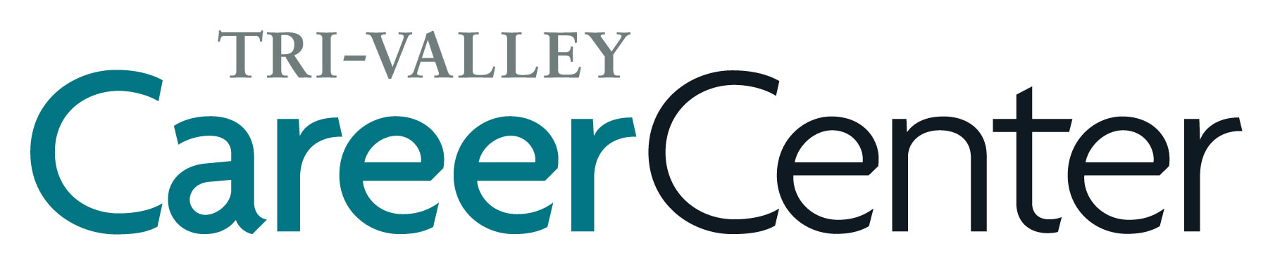 Upcoming Events - Tri-Valley Career Center